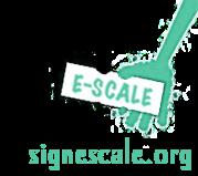 E-SCALE (m)OOC